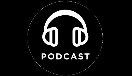 podcast-dark